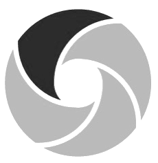 lorop logo